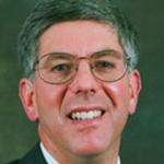 Seth P. Kupferman, M.D.