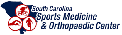 SC Sports Medicine Logo