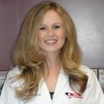 Sarah Burkhart, MSPAS, PA-C, ATC