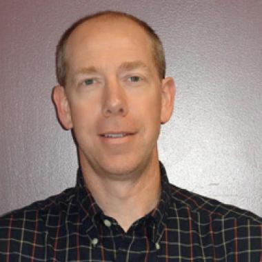 Michael R. Byers, PA-C, ATC