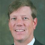 Jon P. DeVries, M.D.