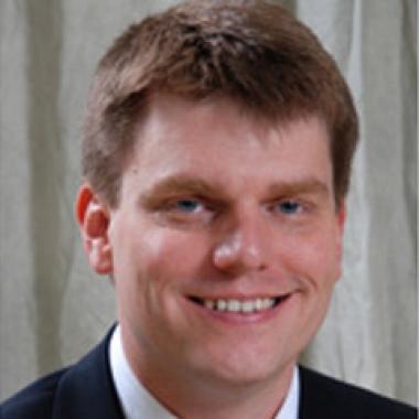 John T. Hulvey, Jr., M.D.