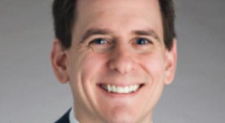 Todd J. Landsford, M.D.